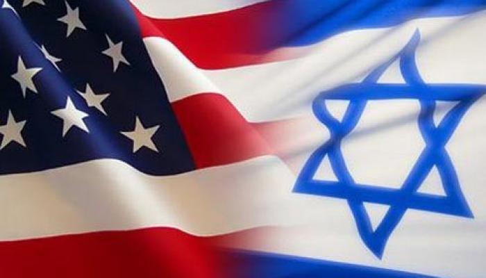 الموقف الصهيوني تجاه خطاب وزير الخارجية الأمريكي بين الانتقاد والتوافق