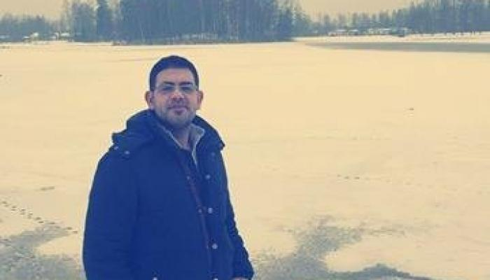 بعد خمس سنوات من المعاناة.. السويد تُرحّل لاجئاً فلسطينيّاً إلى اليونان