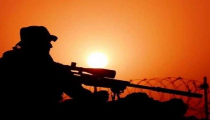 إطلاق نار على حافلة مستوطنين جنوبي نابلس لم تسفر عن إصابات