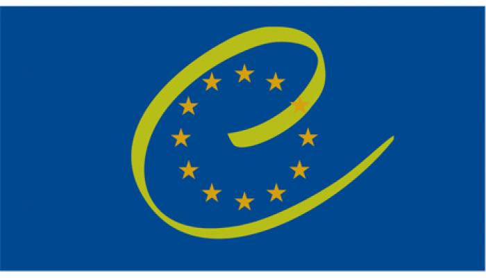 الجمعيّة البرلمانية الأوروبيّة تتهم إسرائيل بالقتل المنهجي في قطّاع غزّة