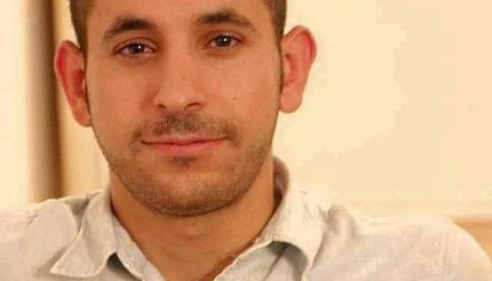 اغتيال أسير مُحرر من غزة في منزله بالسويد