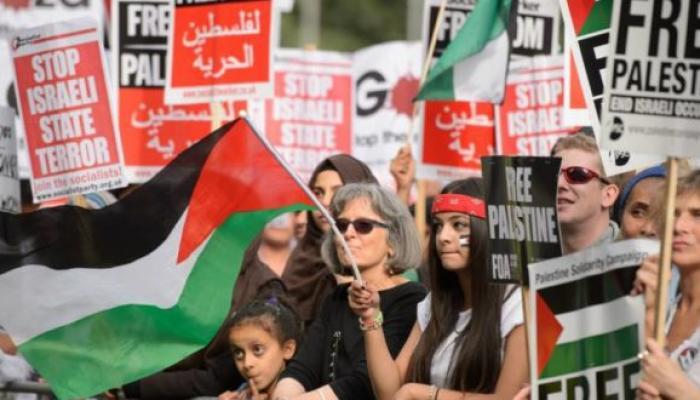 الاحتلال يمنع وفداً أوروبياً من دخول فلسطين المحتلة