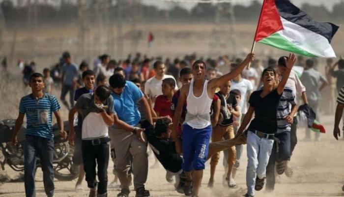 فلسطين 2016: (134) شهيداً ونحو سبعة آلاف أسير وارتفاع حاد في الاستيطان