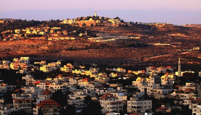 """نيابة الاحتلال تُطالب بتطبيق """"قانون التسوية"""" للمرة الأولى.. وريفلين يدعو لفرض """"السيادة الإسرائيلية"""""""