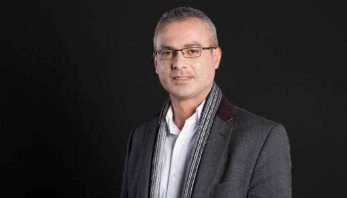 فلسطيني يحصل على جائزتين عالميتين في الاقتصاد