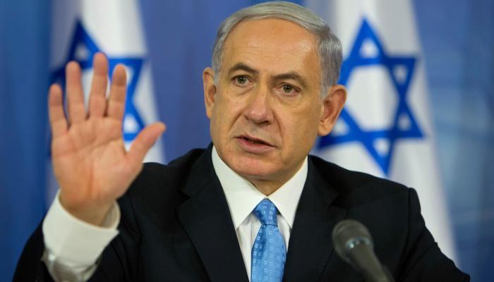 رئيس وزراء حكومة الاحتلال يُطالب بتفكيك