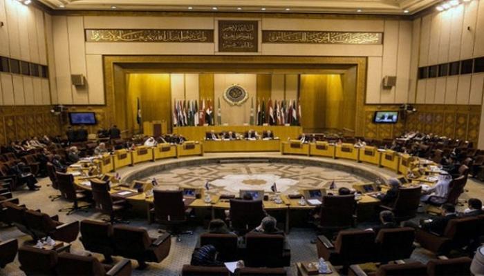 وزراء الخارجية العرب والأوروبيون: يجب فك الحصار عن غزة