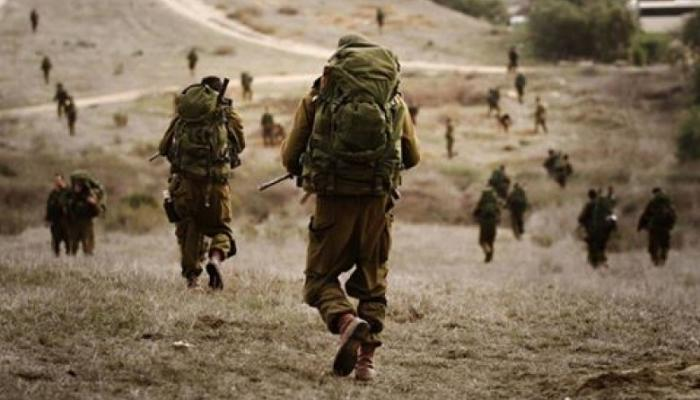 """الاحتلال يستنفر ويحرق خيام العودة استعداداً لمواجهة """"مليونيّة القدس"""""""