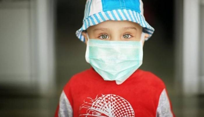 """""""مركز الميزان"""" يُطالب الحكومة بتوفير وضمان تدفّق أدوية السرطان لغزة"""