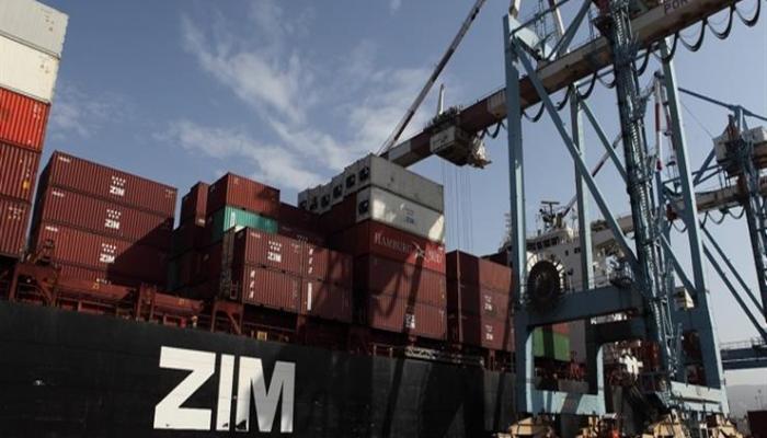 """المقاطعة في تونس تُجبر شركة """"إسرائيلية"""" تعليق خدماتها في ميناء تونسي"""