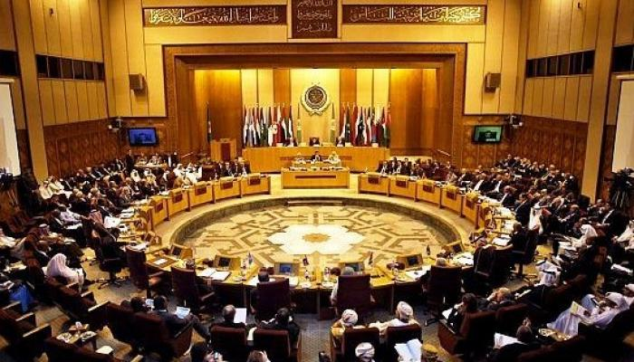 """الوزراء العرب يتفقون على مواصلة بحث قضيّة """"الأونروا"""" في ضوء نتائج الاجتماع الدولي"""