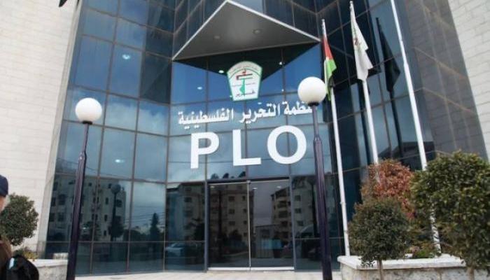 """أبو هولي: تجنيد دعم مالي لسنوات قادمة، وعلى """"الأونروا"""" إلغاء الإجراءات التقشفيّة"""