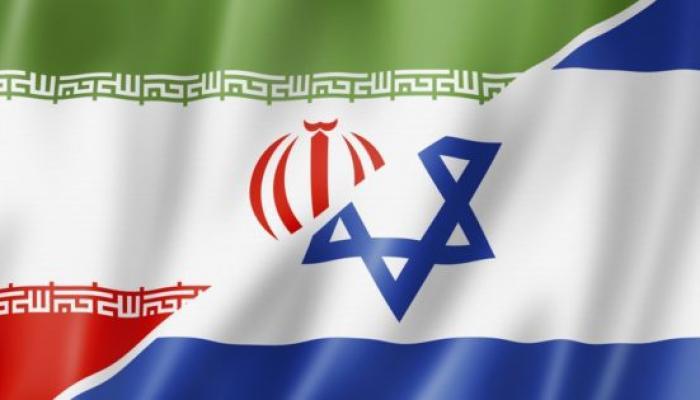 """لقاء رياضي بين الجانبين لأوّل مرة منذ تأسيس النظام الاسلامي في إيران """" انترنت"""""""