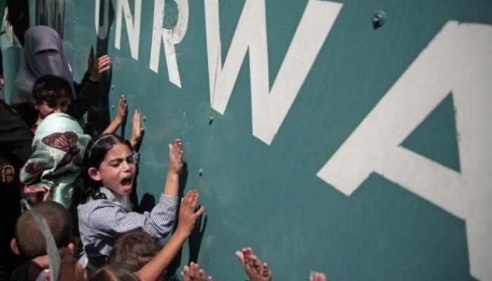 الأونروا: غزة الأصعب في تقديم الخدمات والوكالة بحاجة لما يتوافق مع زيادة اللاجئين