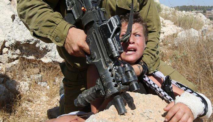 أكاديميون أوروبيون: إسرائيل تستخدم تكنولوجيا الأسلحة في انتهاك حقوق الإنسان