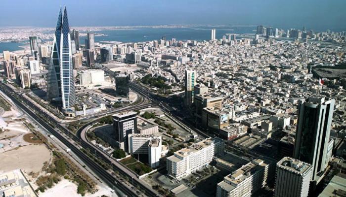 """البحرين تمنح تأشيرات لصحفيين """"إسرائيليين"""" لحضور """"ورشة البحرين"""""""