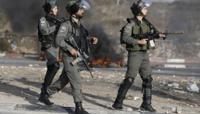 اعتقالات في الضفة المحتلة تطال مُخيّمي عايدة والجلزون