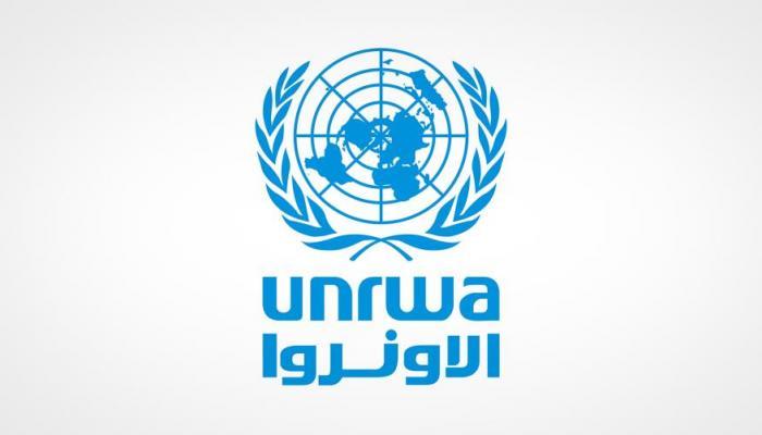 """""""أونروا"""" تدعو فلسطينيي سوريا في البقاع لتجديد بطاقة الصراف الخاصة بالمساعدات"""