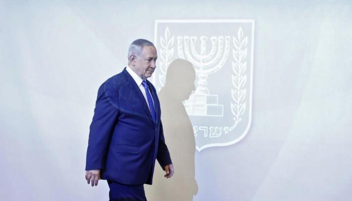 نتنياهو عيّن فريق عمل لوضع مُخطط تطبيق السيادة على غور الأردن