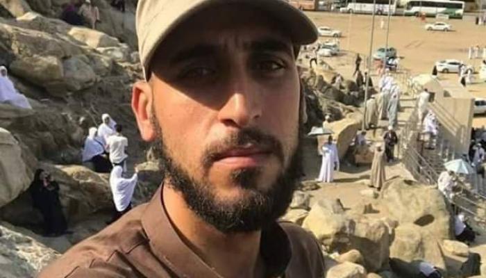 استشهاد فلسطيني مُتأثراً بجراحه جراء العدوان على غزة