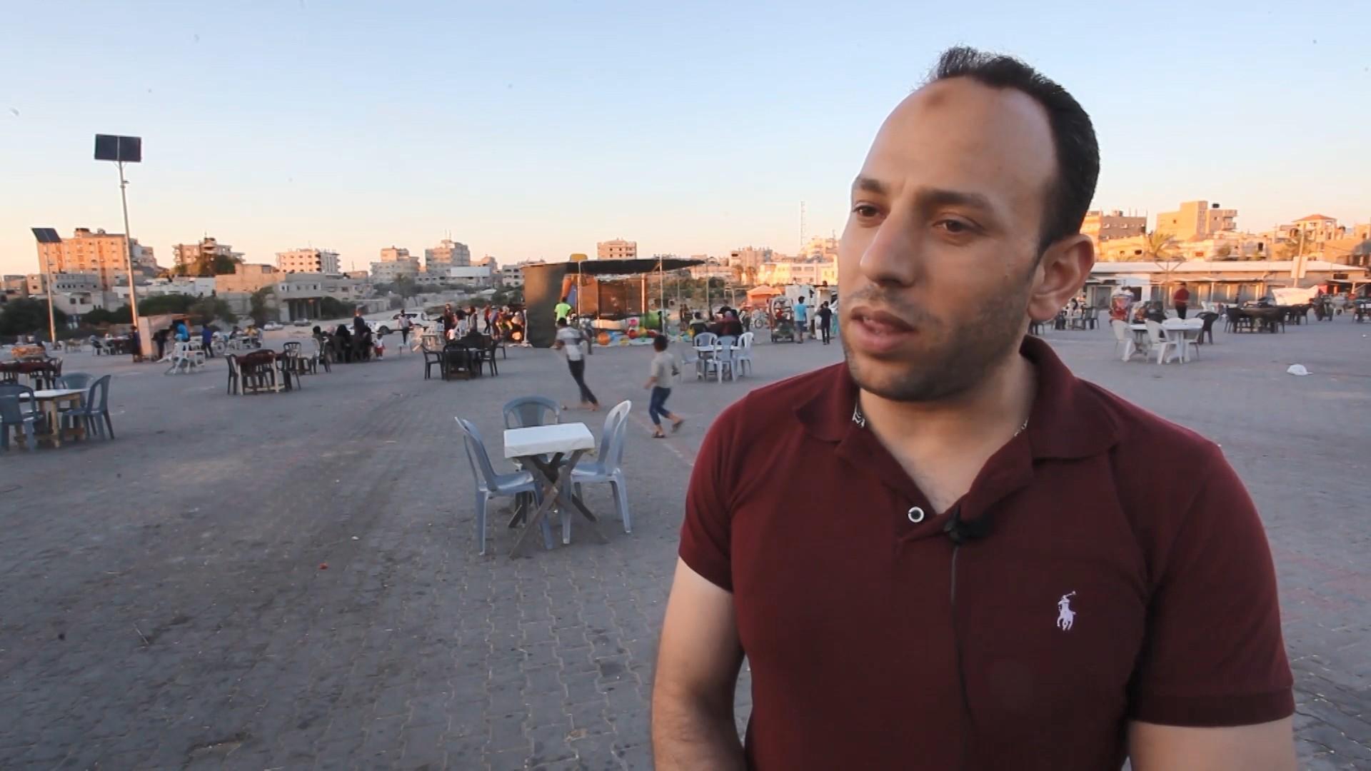 عمر أبو شاويش.jpg