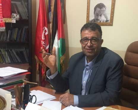 مروان عبد العال.jpg