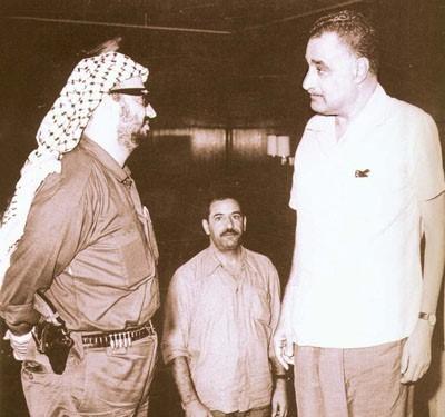 أبو عمار وعبد الناصر.jpg